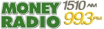 Money Radio 1510
