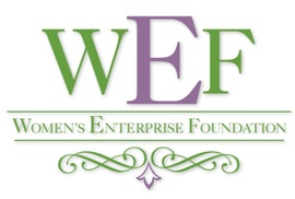 Women's Enterprise Foundation