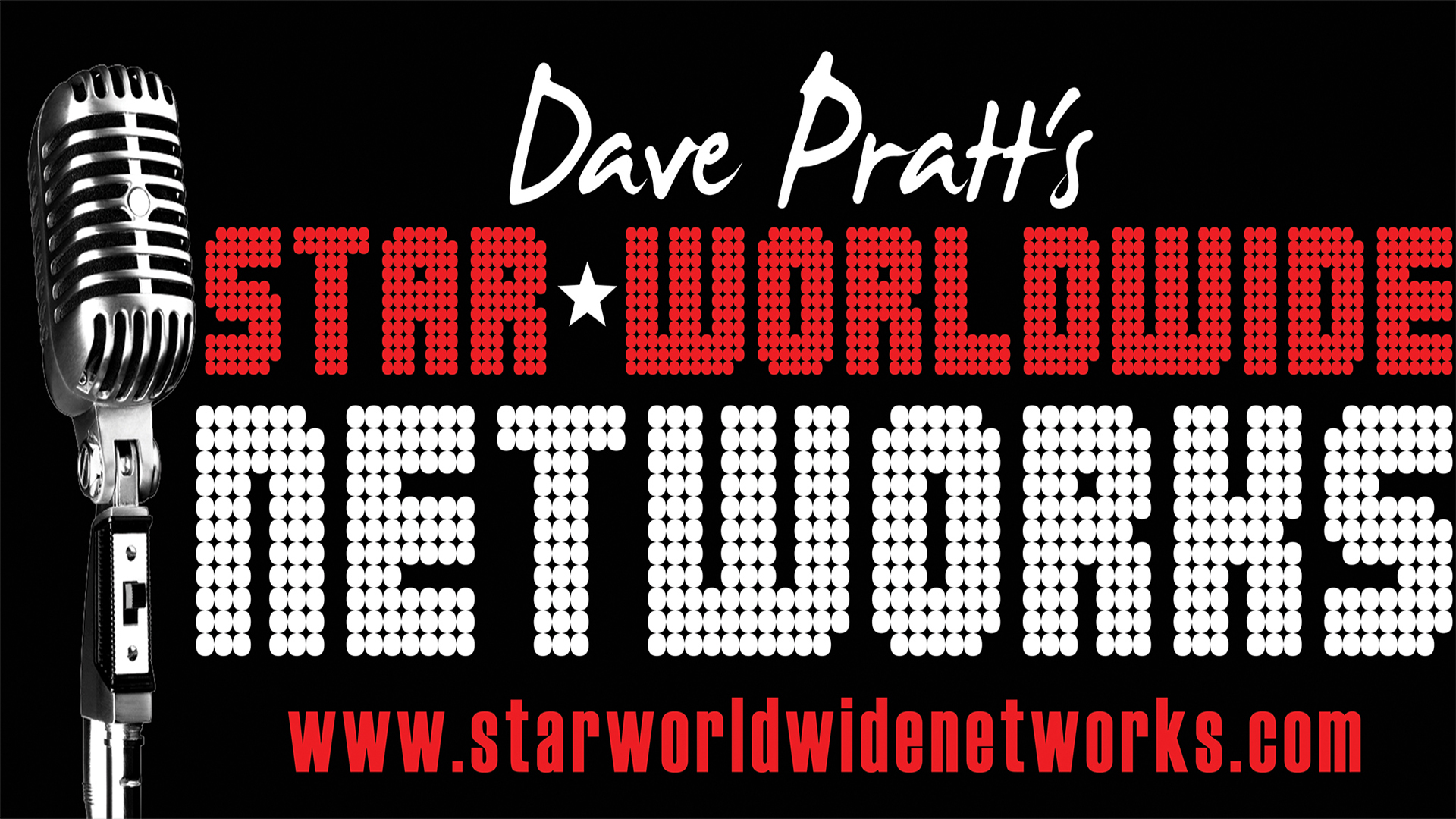 Star Worldwide Networks